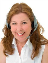 Cathy Demers 170x220